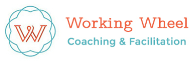 Working Wheel : Coaching & Facilitation Brisbane